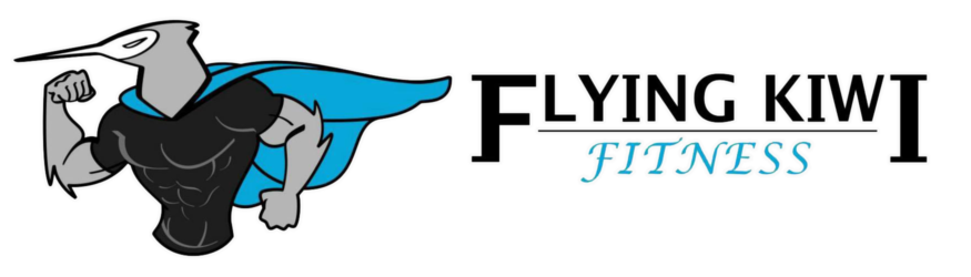 Flying Kiwi Fitness